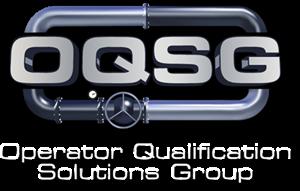 OQSG_logo
