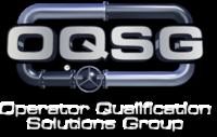 OQSG (PinionWare) logo
