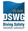 dswg_logo