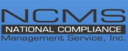 NMCS Member Corporation