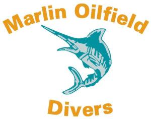 Marlin ODI Logo
