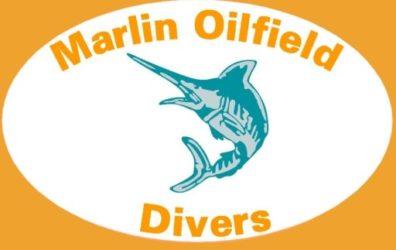 Marlin ODI Online